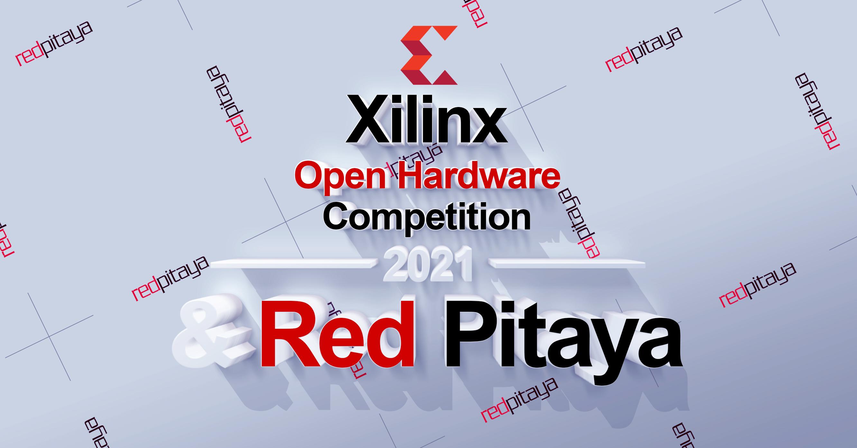 Open Hardware 2021
